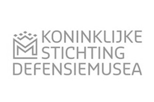 STICHTING DEFENSIEMUSEA